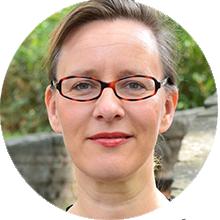Judith Hartwig - Leben im Gleichgewicht